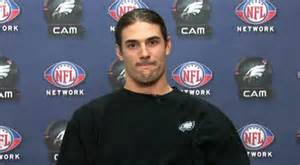 Riley Cooper Lets His Racist Flag Fly At Country Concert