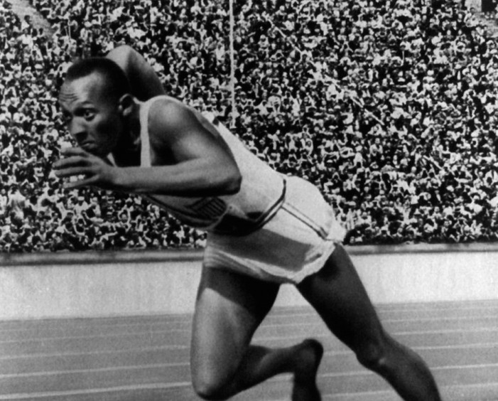 10 Most Important Moments in Sports History